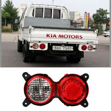 For Kia Bongo Rear Lights Combination Lamp LH RH 2PCS/Set K2500 K2700 2006+