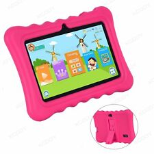 XGODY 7'' INCH GOOGLE ANDROID TABLET PC QUAD CORE WIFI 1+16G KIDS CHILD CHILDREN