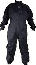 Chubasqueros y ropa impermeable talla M para motoristas