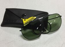 b252b31b6a6b Tasco 1134G Green CR-39 Lens Shooting Glasses