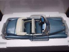 Un Danbury Comme neuf BUICK SKYLARK 1953, BOXED (Presque comme neuf)