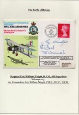 Retired Players D Surname Initial Collectable Autographs