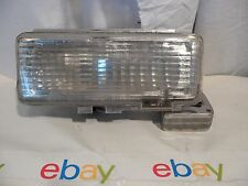 94-97 BLAZER JIMMY Sonoma BRAVADA Park Blinker Light Lamp Right OEM