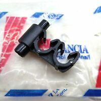 MOLLETTA FIAT CROMA - SEICENTO - LANCIA DELTA - THEMA ORIGINALE 4472070