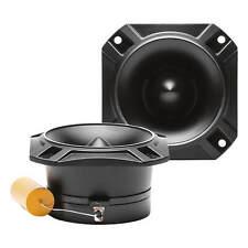 NEW SKAR AUDIO NDX33-ST 3.3