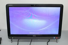 Dell Inspiron One 2305 All-in-One PC LCD Touch Screen - Reset