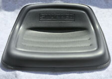 Genuine New Snapper 28333 Seat for Rear Engine Riding Mowers