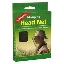 Coghlan's 8941 Snug Fit Mosquito Head Net