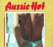 Aussie Boys: And Other True Homosexual Experiences from Down Under (True Homosex
