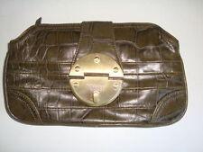 Detachable Strap