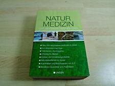 Naturmedizin und alternative Heilmethoden / Lingen / Taschenbuch