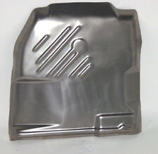 Dodge Charger,Coronet/Plymouth Belvedere Front Floor Pan Section Right 1966-1970