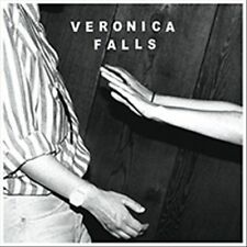 Veronica Falls - Waiting For Something To Happen [Vinyl New] poster + download