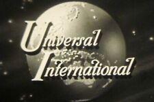 """ Mexican Hayride"" Abbott & Costello 1948 Classic"