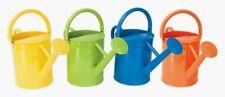 Panacea Metal Watering Can 2 Gallons Gardening Plants Assorted Colors 1 pk 84832