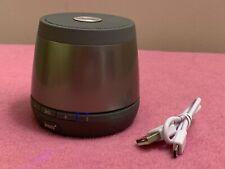 JAM PLUS JAM2 Portable Wireless Bluetooth Speaker Gray HX-P240A