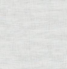 L32307 Beige Papel pintado de vinilo UGEPA