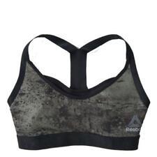 526cf6b22e Crossfit Sports Bras for Women
