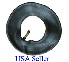 200 x 50 Inner tube (8 inch) for MBS MountainBoards ** Free Shipping