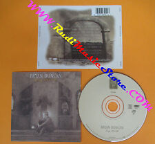 CD BRYAN DUNCAN Slow Revival 1994 Us WORD/EPIC EK 66444  no lp mc dvd (CS52)