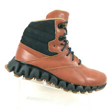 Reebok Winter Boots for Women for sale