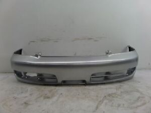 Subaru Legacy Front Bumper Cover BH B4 00-04