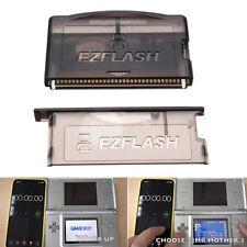 Original EZ Omega Micro SD Game Card For GBA GBASP NDS IDSL NDSL