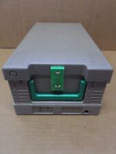 NCR Contactless Card Reader KIOSK II 445-0718404 ATM upgrade kit  6634-K672-V001