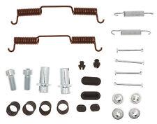 Parking Brake Hardware Kit ACDelco Pro Brakes 18K2488