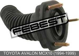 Rear Shock Absorber Support Left For Toyota Avalon Mcx10 (1994-1999)