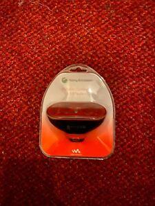 Sony Ericson Mps-75 Speaker
