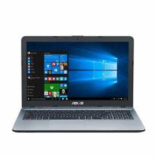 """ASUS Vivobook Max 15.6"""" mejor presupuesto portátil de cuatro núcleos Intel Pentium, 4 GB, 1 TB HDD"""