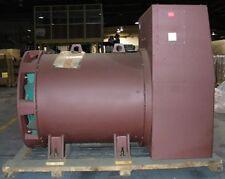 Marathon 915 KW MagnaMax 380Y/220 Volt Generator Ends #3 - New Surplus