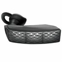 Jawbone Era Shadowbox Wireless Bluetooth In-Ear Headset - (Silver) Fast Shipping