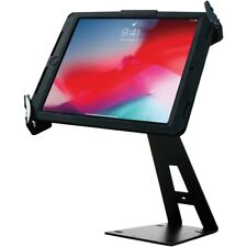 Cta Digital Inc. Pad-Aalds Adjustable Anti-Theft Security Grip And Stand