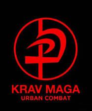 Krav Maga Black Belt Home Study Certification Course! Self-Defense, Combat, Jkd