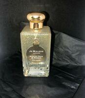 Jo Malone English Pear & Freesia Cologne 100 ml/3.4 Fl.Oz