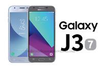 Samsung Galaxy J3 Express prime 2 J327A/J327AZ Remote Unlock Service