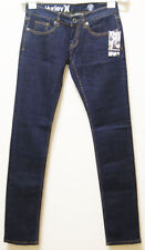 Hurley Jeans for Women