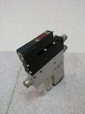 Schmalz Smcp 25 No-Fs Rp-Vd Io-Link Kompaktejektor For Fremdansteuerung