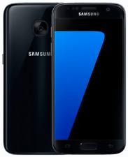 Samsung Galaxy S7 32GB Desbloqueado SIM Teléfono Inteligente Accesorios Gratis Vendedor Reino Unido ** Menta