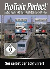 Pro Train Perfect - Bundle 2&3