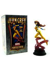 Bowen Designs Jean Grey Statue X-Men 587/1500 Marvel Sample Xmen New In Box