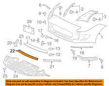 Spoilers Amp Wings For Jaguar F Type For Sale Ebay