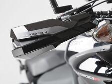 KTM 390 DUKE de Año 14 sw motech Cobra Motocicleta Protector de manos Set