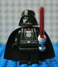 Lego ® Star Wars ™ personaje darth vader Bacta tanque nuevo /& sin usar 75251 sw0981