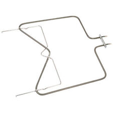 WHIRLPOOL Genuine Oven Cooker Base Bottom Lower Heating Element 240V