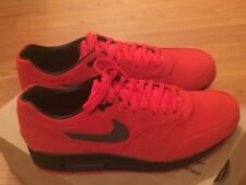 Nike Air Max 1 pmr Pimento.Yeezy. Banned. Mag. Clot.