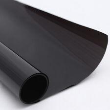 "OxGord Car Solar Film Window Tint 20% VLT 20"" x 10ft Roll Sticker House Home"
