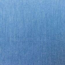 Jeans Crinkle Hellblau 1 45cm breite